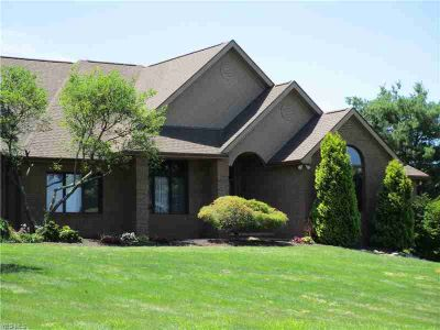 4701 East Tolbert Rd Wooster Four BR, Perfect Home for