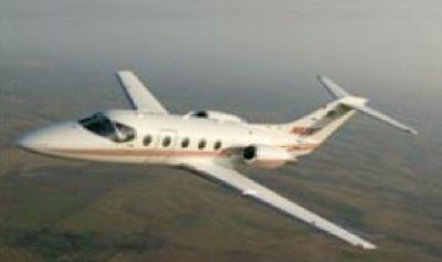 Jet Charter Flights Phoenix