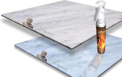Marble Tile Polishing Service