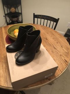 Brand New!!! Your gain my loss! Black ... no holds! $40 firm!