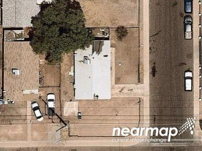 Preforeclosure Property in Phoenix, AZ 85007 - W Sherman St