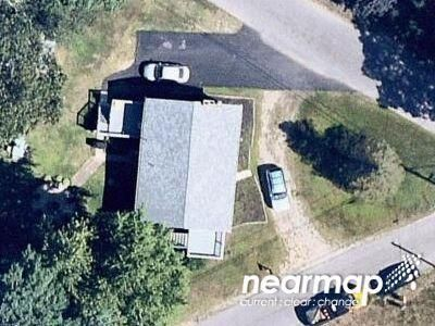 5 Bed 2 Bath Preforeclosure Property in Taunton, MA 02780 - Lynnbrook Ave