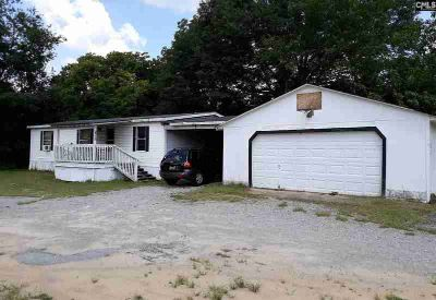 Ca  30 Resultater: Mobile Homes For Rent In Columbia Sc With