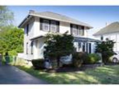 Three BR/Two BA Property in Long Branch, NJ