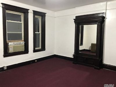 For Rent By Owner In Elmhurst