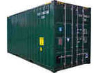 Pompano Beachstorage For Truck Trailer From 100 Call754 242 68