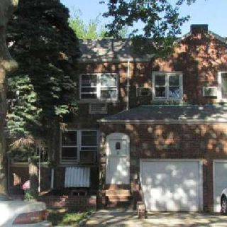 OPEN HOUSE 2063 Brown St