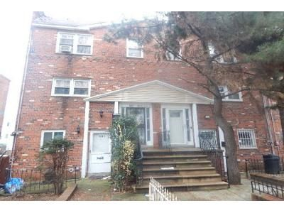 5 Bed 2 Bath Preforeclosure Property in Brooklyn, NY 11236 - E 82nd St