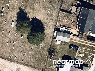 2 Bed 1 Bath Preforeclosure Property in Dallastown, PA 17313 - S Pleasant Ave