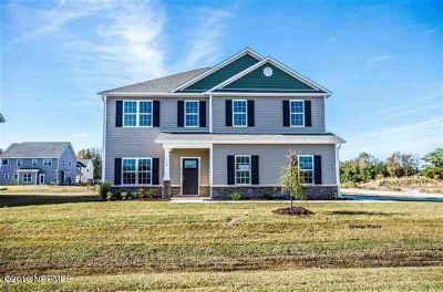 907 Obsidian Court Jacksonville, Sterling Farms welcomes the