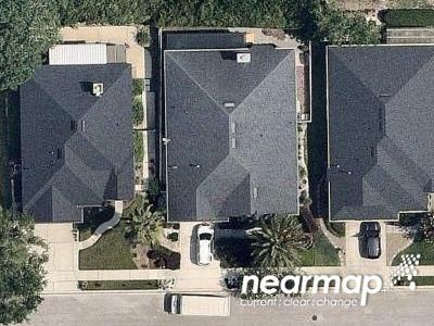 3.5 Bath Preforeclosure Property in Maitland, FL 32751 - Queen Mary Pl