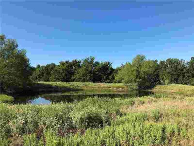 9044 Fm 512 Wolfe City, This beautiful, 25 acre tract