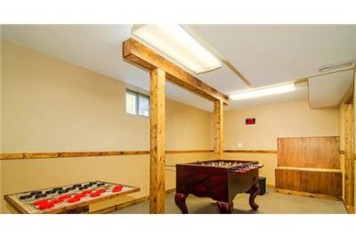 Bright Lee's Summit, 2 bedroom, 1 bath for rent