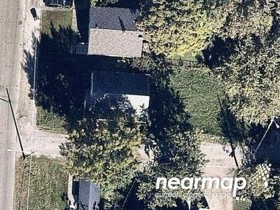 3 Bed 1 Bath Foreclosure Property in Columbus, OH 43211 - Jefferson Ave