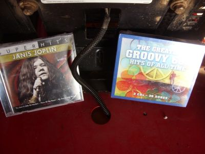 60s greatest hits and super hits janis joplin