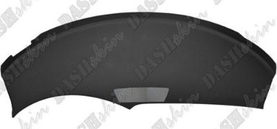 Sell 93-96 Chevy Camaro Dash Skin Cap Cover Overlay w/Mesh to Cover Defrost Vents motorcycle in Broken Arrow, Oklahoma, US, for US $144.95