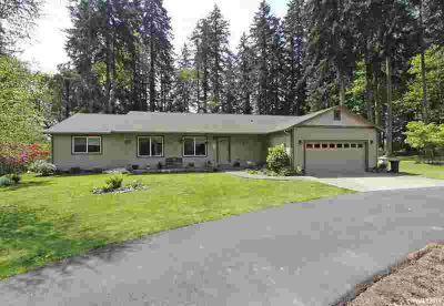 34212 NE Colorado Lake Dr CORVALLIS Three BR, Accepted Offer with