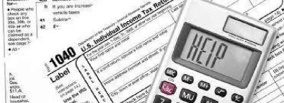 We Fix Tax Problems 941 and 1040 IRS Federal Tax Return Filing and Tax Debt Settlement