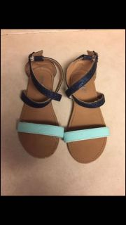 Shoes size 3 east pearland porch pick up