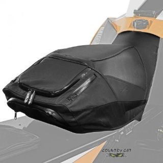Find Arctic Cat 2012-2016 ZR F XF M 6000 8000 ProClimb Long Tank Seat Black, 6639-410 motorcycle in Sauk Centre, Minnesota, United States, for US $324.99