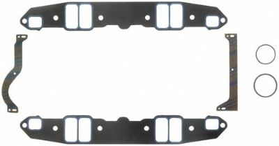 Find FEL-PRO 1213 Intake Manifold Gasket-Intake Manifold Set motorcycle in Saint Paul, Minnesota, US, for US $24.61