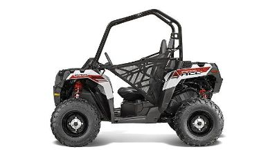 2015 Polaris ACE 570 ATV Sport Utility Antigo, WI