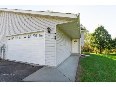 2 Bed 1 Bath Foreclosure Property in Watertown, MN 55388 - Reo Rd
