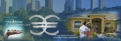 Refinancing Loan Programs in Dallas TX