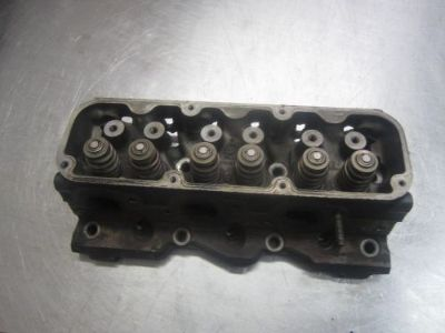 Purchase #ZD01 CYLINDER HEAD 2001 CHEVROLET IMPALA 3.8 motorcycle in Arvada, Colorado, United States, for US $64.00