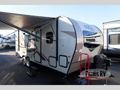 2018 Forest River Rv Rockwood Mini Lite 2304KS