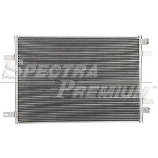 Buy Spectra 7-3691 A/C Condenser motorcycle in Southlake, Texas, US, for US $172.94