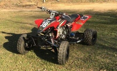 Craigslist - Motorcycles for Sale Classifieds in Montgomery, Alabama