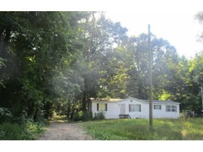3 Bed 2 Bath Foreclosure Property in Jacksonville, AR 72076 - Delaney Rd