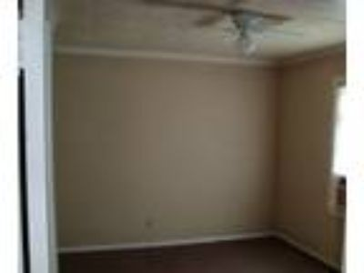 Phenix City, prime location 3 BR, Apartment. $675/mo