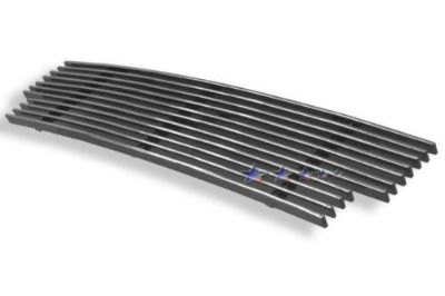 Sell APG N85404A 02-03 Nissan Sentra Billet Grille Polished Aluminum Car Grill motorcycle in Ontario, California, US, for US $38.40