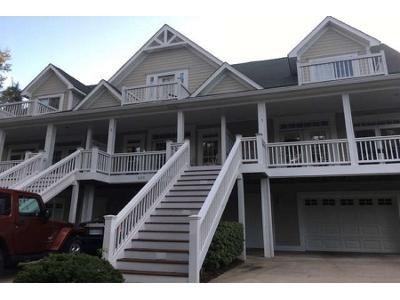 3 Bed 2.5 Bath Preforeclosure Property in Bolivia, NC 28422 - Zion Hill Rd SE Unit 2