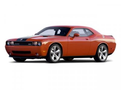2008 Dodge Challenger SRT8 ()