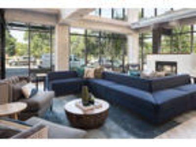Eitel Apartments - S5
