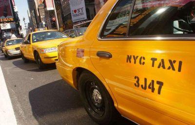 Taxis mi Raite 972 877 7006 mckinney tx dfw área en español
