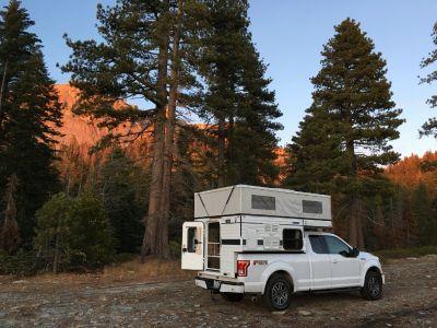 Craigslist=4 - Camper RVs for Sale Classifieds - Claz org