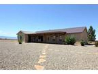 Tularosa Real Estate Home for Sale. $294,500 3bd/Two BA. - Rachel Connelly