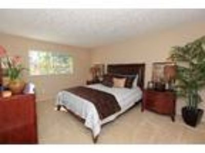 Waterleaf Apartments - Willow Premium