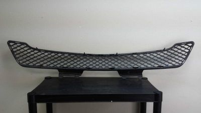 Find OEM Mercedes 2004-2011 W164 ML350 Front Bumper Under Grille Cover A1648854123 motorcycle in Dallas, Texas, US, for US $99.00