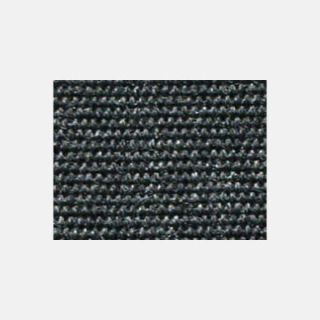 Charcoal Stayfast Canvas Bus Sunroof Cover