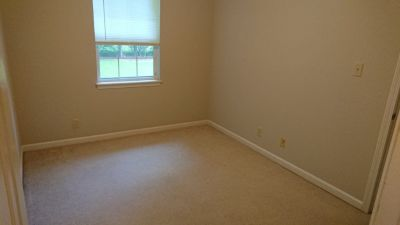 Room for rent $450 Oak Grove/Clarksville/Ft Campbell