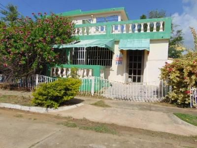3 Bed 1 Bath Foreclosure Property in Arroyo, PR 00714 - G Street