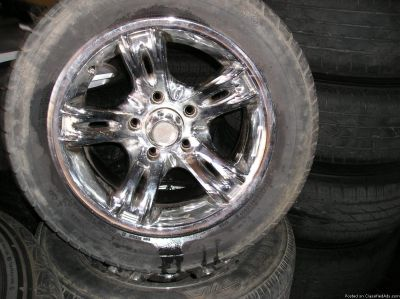 4 16 inch ultra wheels and tires wheels shipping atlanta