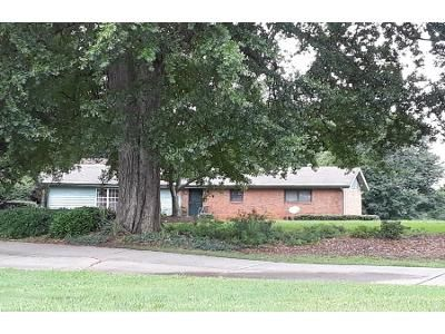 3 Bed 2.0 Bath Preforeclosure Property in Duluth, GA 30097 - Old Peachtree Rd