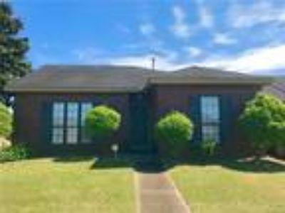 $98900 Two BR 2.00 BA, Montgomery