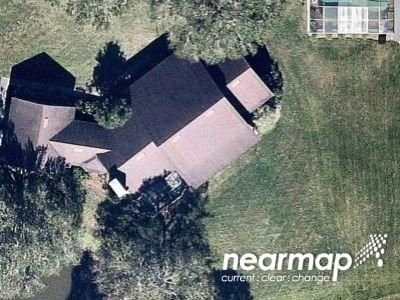 4 Bed 2.0 Bath Foreclosure Property in Winter Haven, FL 33884 - Meadowlake Ct